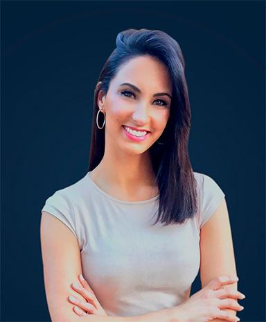 Belinda Roque