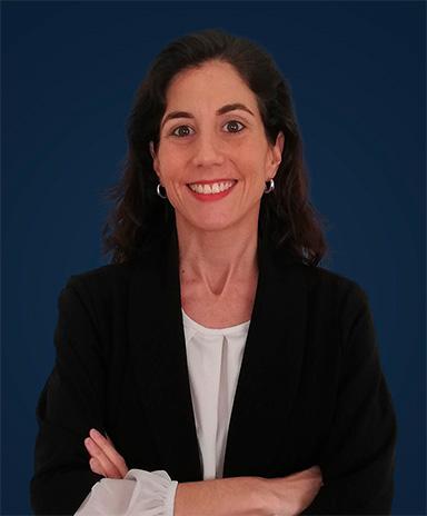 Leticia Noa