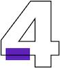Asignaturas para aprender Digital Content 4