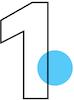 Asignaturas para aprender Ecommerce 1