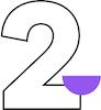 Asignaturas para aprender Producto Digital 2