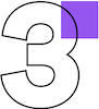 Asignaturas para aprender Producto Digital 3