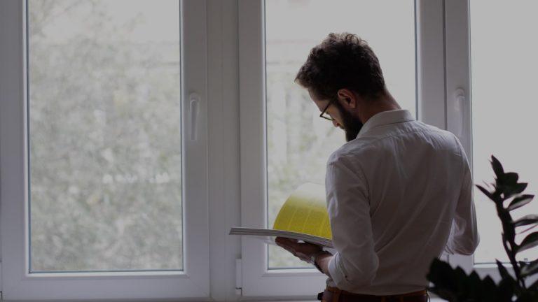 Diferencias entre B2C o B2B: ¿quién es tu cliente?