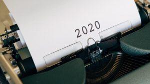 Un 2020 digital