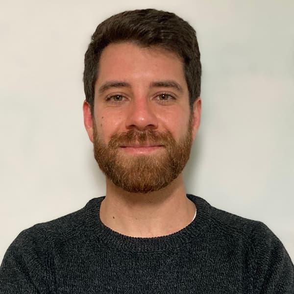 José Luis Santos - Edix