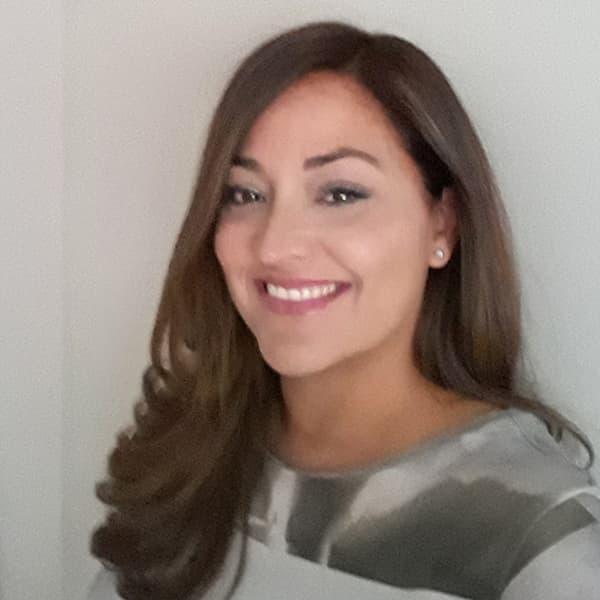 Marta Álvarez de Sierra - Edix