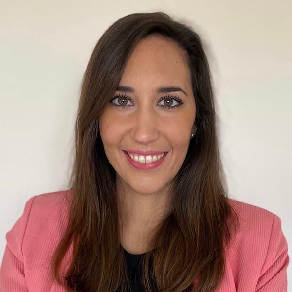 Paula Villares - Edix