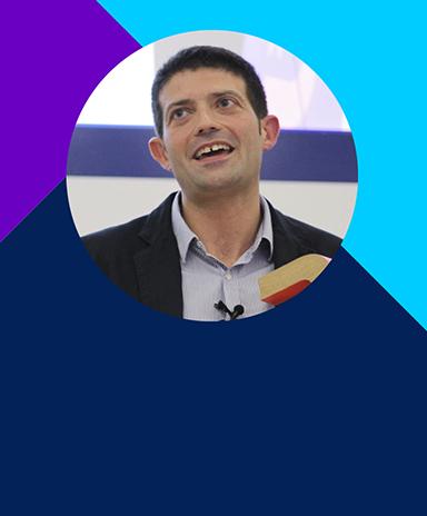 Raúl Ordóñez