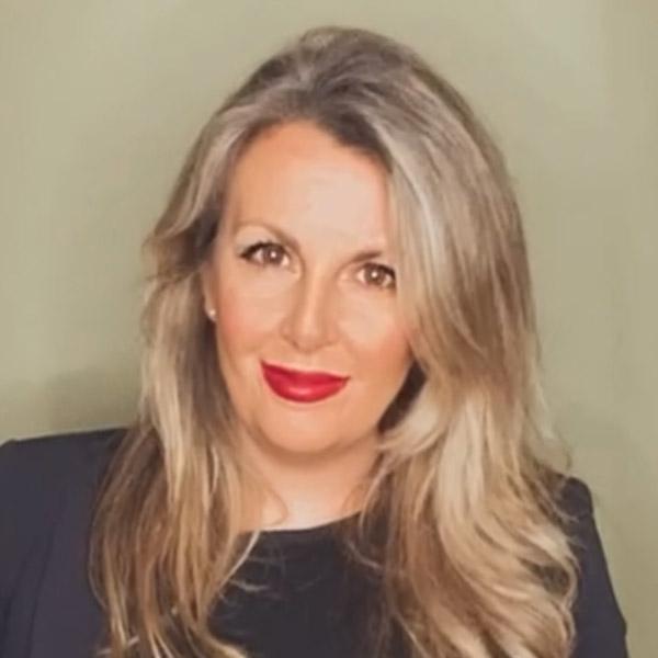 Susana García - Edix