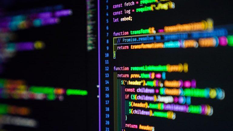 Programar DAW o DAM